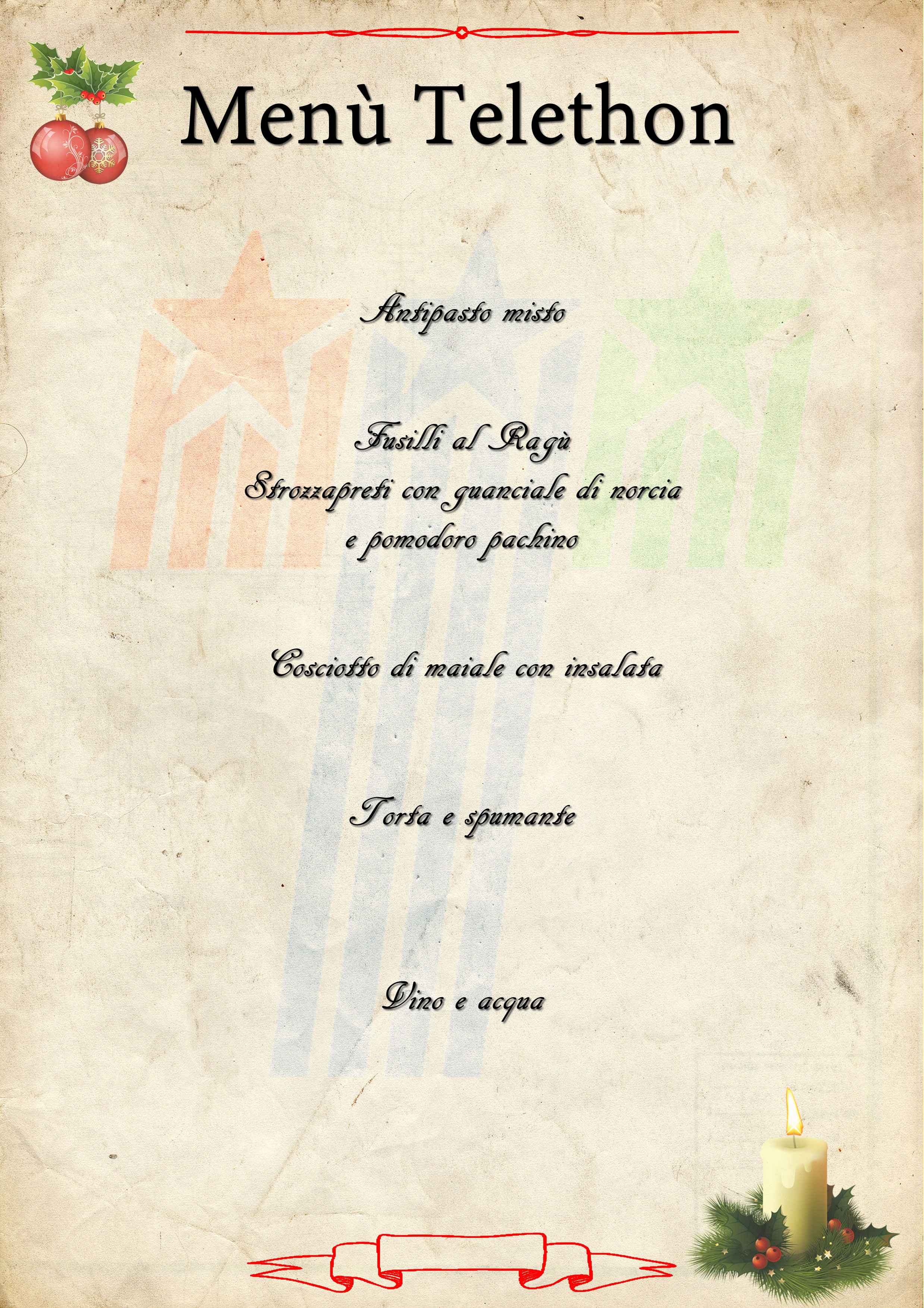 menu-tlel